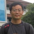 john_zhang