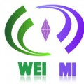 weimihy